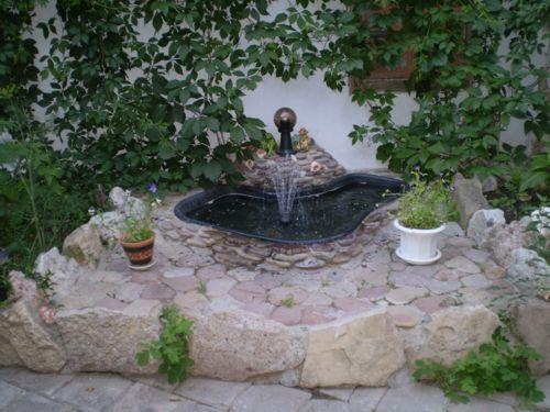 Kok_Stam_Vlad_fountain.jpg