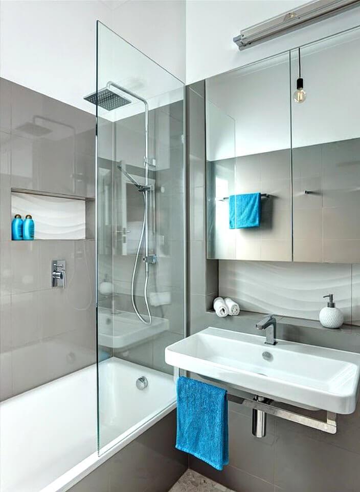 Картинки по запросу идеи для маленькой ванной