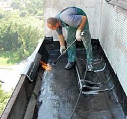 Ремонт газовой духовки гефест