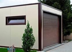 Для чего нужен гараж для автомобиля