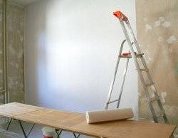Отделка квартир в Уфе, цены|Отделочные работы