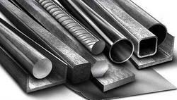Картинки по запросу Использование металлопроката при строительстве зданий