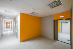 продажа офисов в бизнес центрах