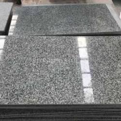 https://stone-prestol.ru/catalog/granit/